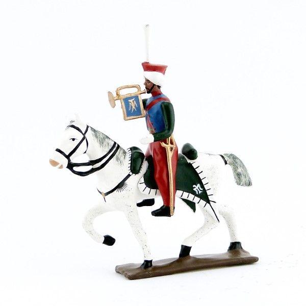 https://www.soldats-de-plomb.com/9239-thickbox_default/trompette-d-ordonnance-des-mameluks-a-cheval-1810.jpg