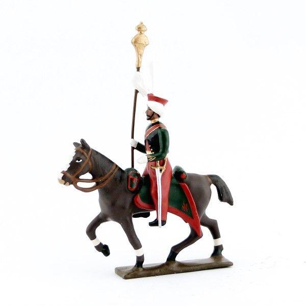 https://www.soldats-de-plomb.com/9243-thickbox_default/porte-toug-des-mameluks-a-cheval-1810.jpg