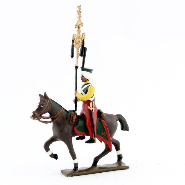 https://www.soldats-de-plomb.com/9245-thickbox_default/chapeau-chinois-des-mameluks-a-cheval-1810.jpg