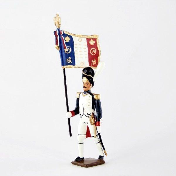 https://www.soldats-de-plomb.com/9321-thickbox_default/porte-drapeau-des-grenadiers-de-la-garde-1812.jpg