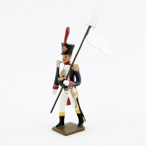 https://www.soldats-de-plomb.com/9342-thickbox_default/3e-porte-aigle-des-fusiliers-ecole-de-saint-cyr-1812.jpg
