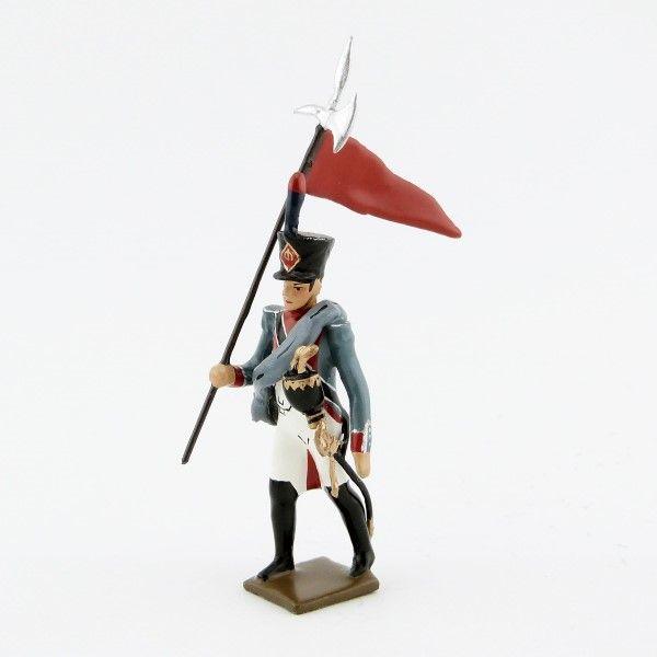 https://www.soldats-de-plomb.com/9363-thickbox_default/2e-porte-aigle-de-l-infanterie-de-marine.jpg