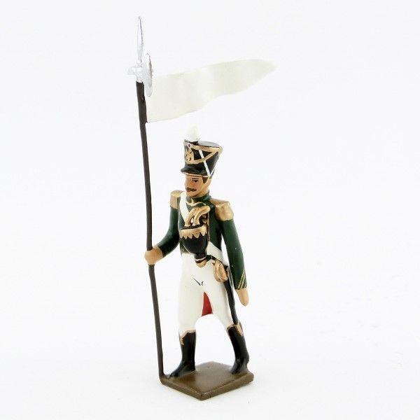 https://www.soldats-de-plomb.com/9372-thickbox_default/3e-porte-aigle-des-flanqueurs-grenadiers-de-la-garde-1813.jpg