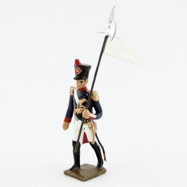 https://www.soldats-de-plomb.com/9389-thickbox_default/3e-porte-aigle-de-l-infanterie-de-ligne-1812.jpg