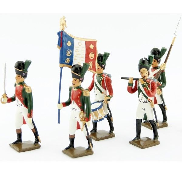 https://www.soldats-de-plomb.com/9438-thickbox_default/1er-regiment-de-la-garde-de-paris-1803-1809-ensemble-de-5-figurines.jpg