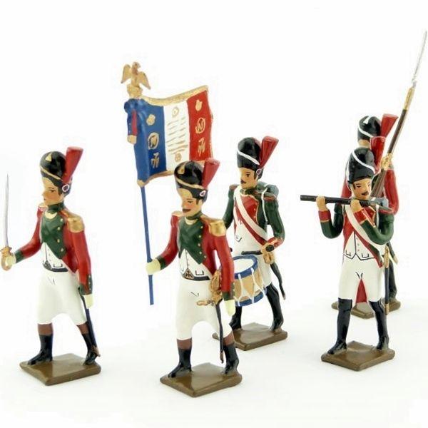 https://www.soldats-de-plomb.com/9439-thickbox_default/2e-regiment-de-la-garde-de-paris-1803-1809-ensemble-de-5-figurines.jpg