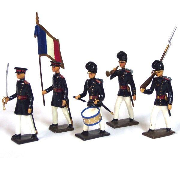 https://www.soldats-de-plomb.com/9614-thickbox_default/ens-de-5-figurines-equipage-de-ligne-1832.jpg