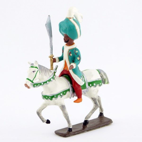 https://www.soldats-de-plomb.com/9728-thickbox_default/saladin-a-cheval-1137-1193.jpg