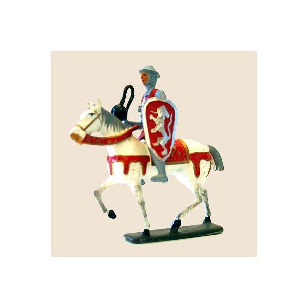 https://www.soldats-de-plomb.com/9732-thickbox_default/simon-de-montfort-a-cheval.jpg