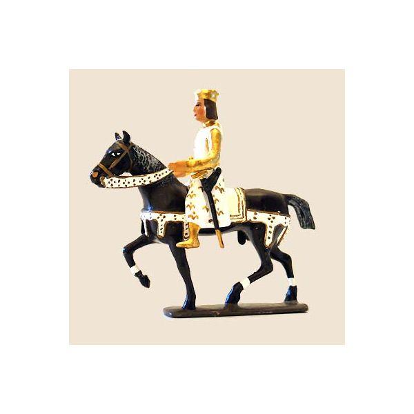 https://www.soldats-de-plomb.com/9738-thickbox_default/louis-ix-st-louis-a-cheval.jpg