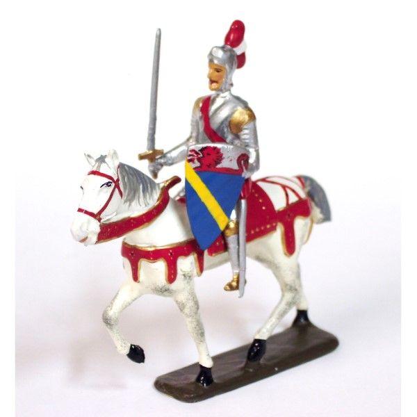https://www.soldats-de-plomb.com/9742-thickbox_default/bayard-a-cheval.jpg