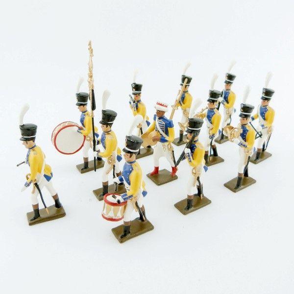 https://www.soldats-de-plomb.com/9878-thickbox_default/musique-du-67eme-de-ligne-ensemble-de-12-musiciens.jpg