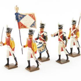Bataillon du Prince de Neuchâtel