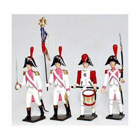 Garde d'honneur de lyon
