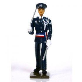 École nationale supérieure de la Police (ENSP)