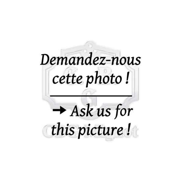 https://www.soldats-de-plomb.com/img/p/fr-default-thickbox_default.jpg